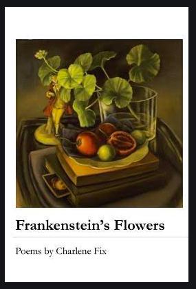Frankenstein's Flowers