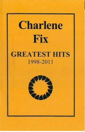 Charlene Fix Greatest Hits
